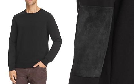 Billy Reid Dover Sweatshirt - Bloomingdale's_2