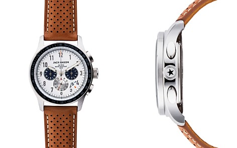 Jack Mason Racing Chronograph, 42mm - Bloomingdale's_2