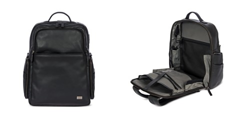 Bric's Torino Large Business Backpack - Bloomingdale's_2