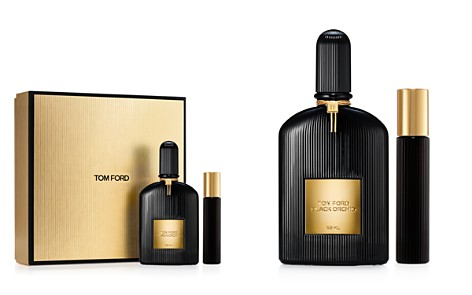 Tom Ford Black Orchid Eau de Parfum Gift Set - Bloomingdale's_2