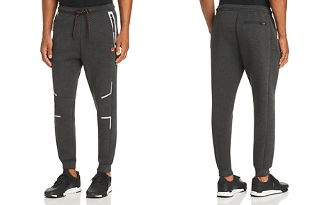 Superdry Gym Tech Stretch Jogger Pants - Bloomingdale's_2