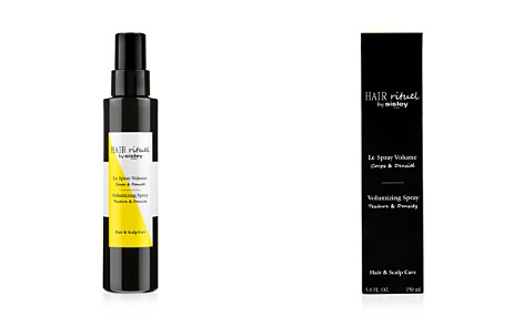 Sisley-Paris Hair Rituel Volumizing Spray - Bloomingdale's_2