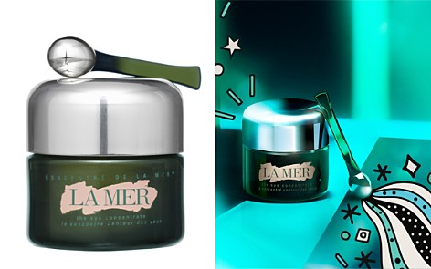 La Mer The Eye Concentrate - Bloomingdale's_2