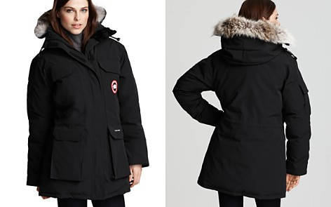Canada Goose Expedition Parka - Bloomingdale's_2