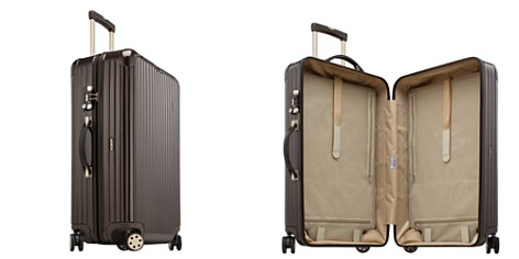 "Rimowa ""Salsa Deluxe"" 29"" Multiwheel® Upright - Bloomingdale's_2"