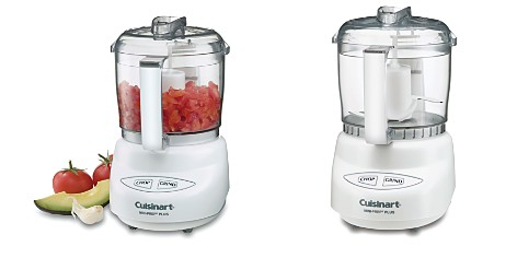 Cuisinart Mini-Prep Plus 3-Cup Food Processor - Bloomingdale's_2