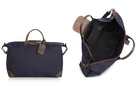 Longchamp Boxford Extra Large Duffel Bag - Bloomingdale's_2