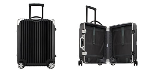 Rimowa Limbo International Cabin Multiwheel - Bloomingdale's_2