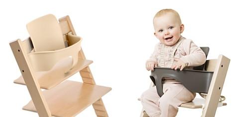 Stokke Tripp Trapp® Baby Set - Bloomingdale's_2