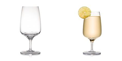 Rogaska Blossom Iced Beverage Glass - Bloomingdale's_2