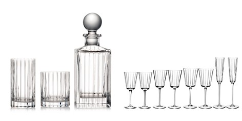 Rogaska Avenue Barware Collection - Bloomingdale's_2