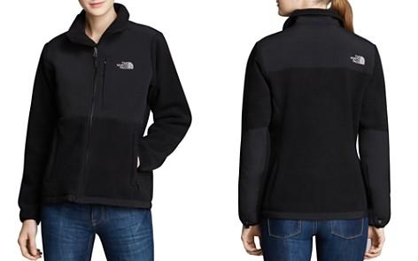 The North Face® Denali Jacket - Bloomingdale's_2
