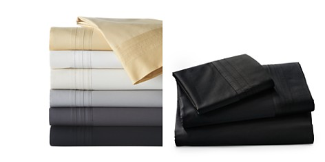 Donna Karan Collection Sheets - Bloomingdale's Registry_2