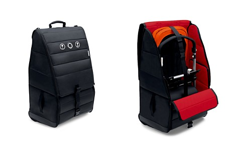 Bugaboo Universal Comfort Transport Bag - Bloomingdale's_2