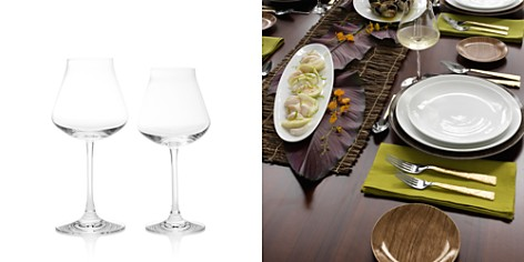 Baccarat Chateau Barware Collection - Bloomingdale's_2