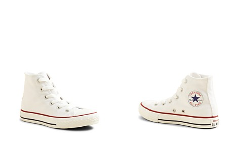 Converse Unisex Chuck Taylor All Star High Top Sneakers - Toddler, Little Kid, Big Kid - Bloomingdale's_2