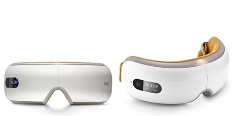 Breo iSee4 Wireless Eye Massager - Bloomingdale's Registry_2