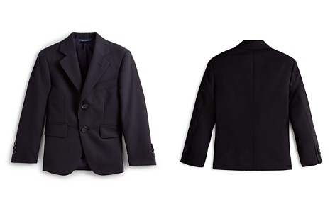 Brooks Brothers Boys' Junior Blazer - Little Kid, Big Kid - Bloomingdale's_2
