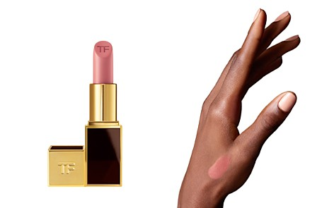 Tom Ford Lip Color Matte - Bloomingdale's_2
