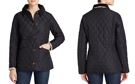Barbour Spring Annandale Quilted Jacket - Bloomingdale's_2