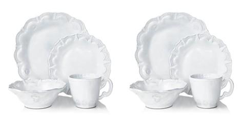 VIETRI Incanto Lace Dinnerware - Bloomingdale's Registry_2
