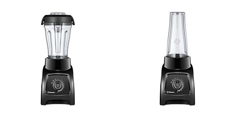 Vitamix S50 High-Performance Personal Blender - Bloomingdale's_2