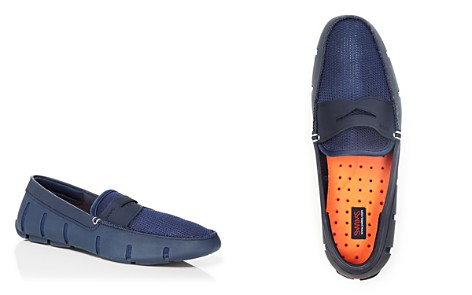 Swims Penny Loafers - Bloomingdale's_2
