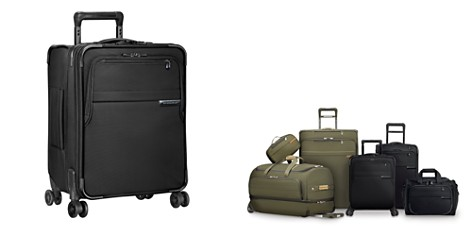 Briggs & Riley Baseline International Carry-On Expandable Wide-Body Spinner - Bloomingdale's_2