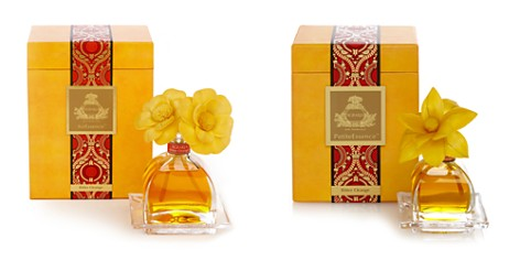 Agraria Bitter Orange Scent Collection - Bloomingdale's_2