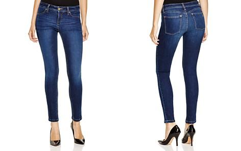 DL1961 Emma Power Legging Jeans in Albany - Bloomingdale's_2