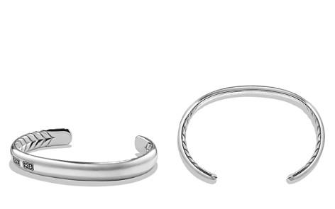 David Yurman Streamline Cuff Bracelet - Bloomingdale's_2