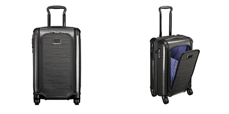 Tumi Tegra-Lite Max International Expandable Carry-On - Bloomingdale's Registry_2