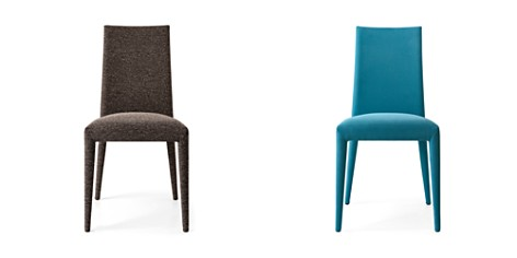 Calligaris Anais Side Chair Collection - Bloomingdale's_2