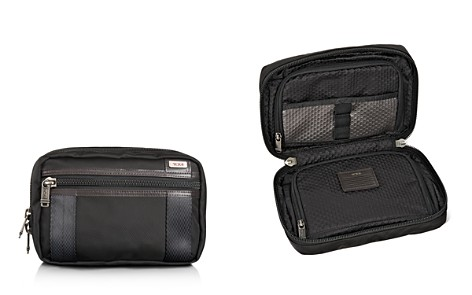 Tumi Riley Toiletry Kit - Bloomingdale's_2