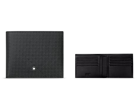 Montblanc Extreme Wallet - Bloomingdale's_2