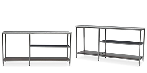 Mitchell Gold + Bob Williams Tribeca Console Table - Bloomingdale's_2
