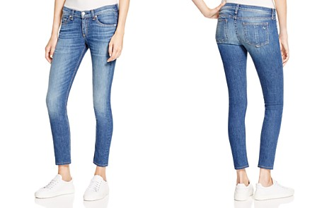 rag & bone/JEAN Capri Jeans in Rae - Bloomingdale's_2