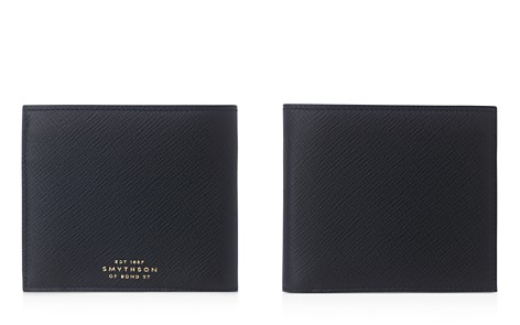 Smythson Card and Note Case with Coin Pocket - Bloomingdale's_2