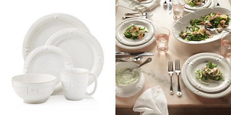 Juliska Berry & Thread French Panel Dinnerware Collection - Bloomingdale's Registry_2