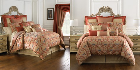 Waterford Olympia Bedding Collection - Bloomingdale's_2