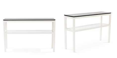 Mitchell Gold + Bob Williams Classic Parsons Buffet Collection - Bloomingdale's_2