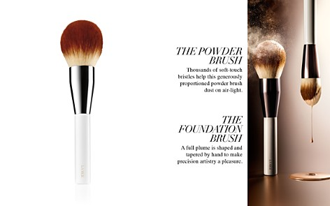 La Mer The Loose Powder Brush - Bloomingdale's_2