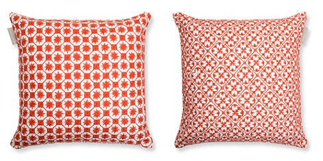 "Madura Coimbra Decorative Pillow Cover, 16"" x 16"" - Bloomingdale's_2"