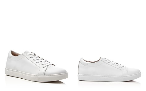 Kenneth Cole Kam Lace Up Sneakers - Bloomingdale's_2