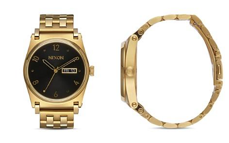 Nixon Jane Watch, 25mm - Bloomingdale's_2