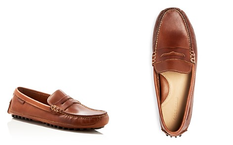 Cole Haan Grant Canoe Penny Loafers - Bloomingdale's_2