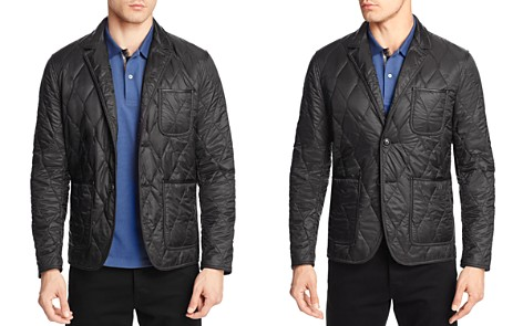 Burberry Gillington Quilted Jacket - Bloomingdale's_2