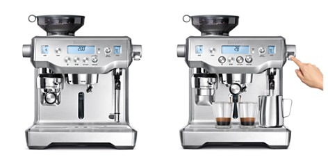 Breville The Oracle - Bloomingdale's_2