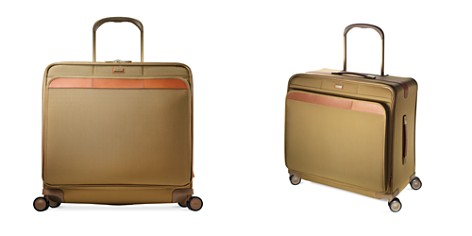 Hartmann Ratio Classic Deluxe Extended Journey Expandable Glider - Bloomingdale's_2