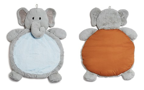 Bestever Baby Mats by Mary Meyer Elephant Play Mat, Ages 0+ - 100% Exclusive - Bloomingdale's_2